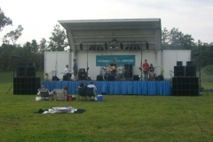 John-Conolley-Park-Concert-1