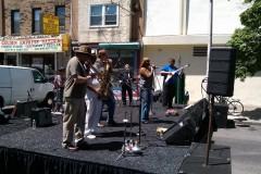 South-Street-Spring-Festival-2013
